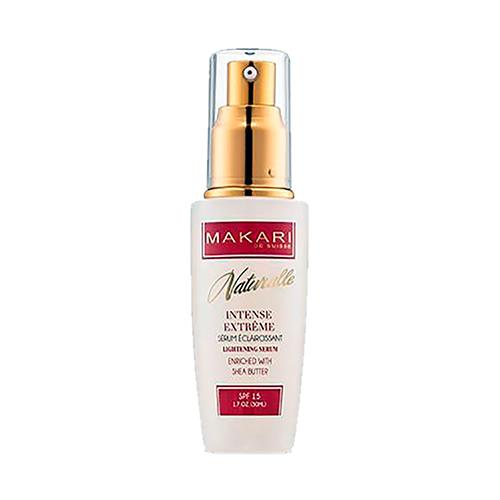 buy Makari Naturalle Intense Lightening Serum