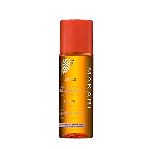 buy Makari Extreme Argan & Carrot Oil Botanical Oil online