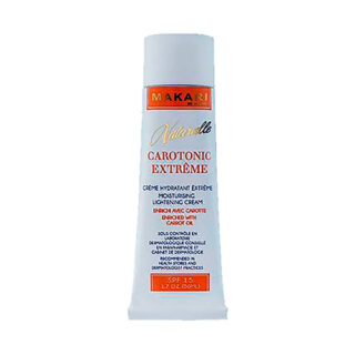 Buy Extreme Moisturizing Lightening Cream | Cream Benefits & Reviews