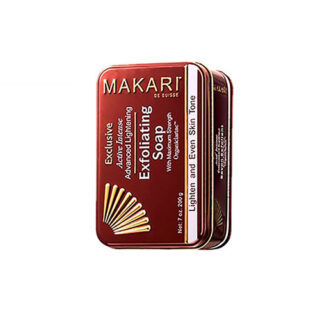 Buy Makari Exclusive Soap 7 oz / 200 g