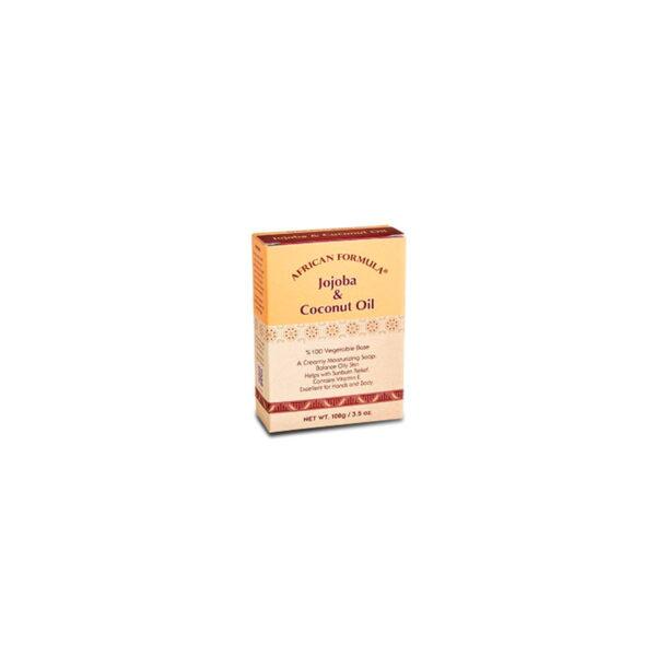 African Formula Honey Black Seed 100g
