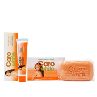 Caro-White-Combo-Soap-63oz-CreamTube-1oz-B07KPN6TKS