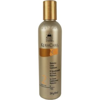 Buy Keracare Humecto Crème Conditioner (16Oz)