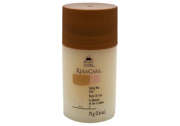 Avlon KeraCare Styling Wax Stick 2.6 oz (75 g)