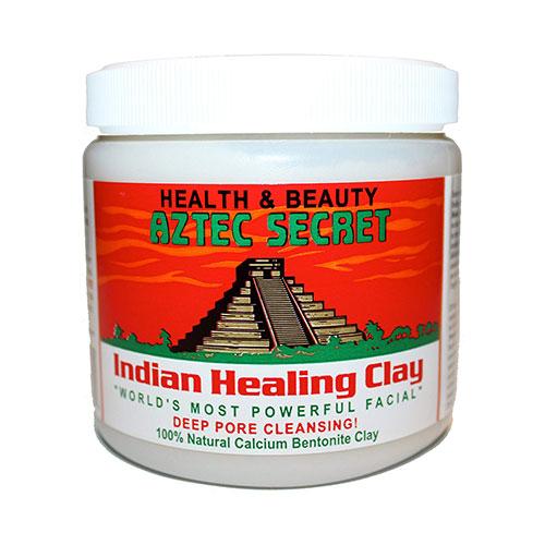 Buy Aztec Secret - Version 1 Clay - 1 lb.