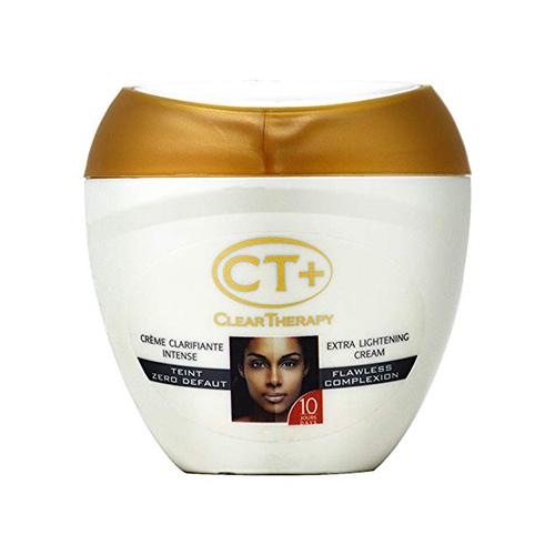 Buy Body Brightening Cream Jar 200mL | Benefits & Reviews | OBS