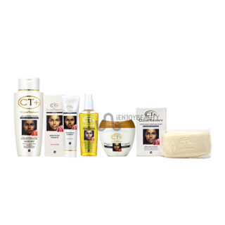 Buy Clear Therapy Lightening Set | Benefits | Best Price | OBS