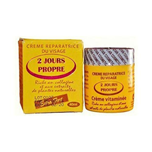 Buy 2 Jours Propre Dark Spot Corrector 1fl.oz / 30ml.