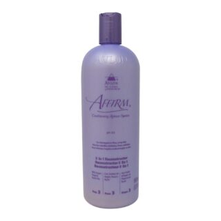Buy Hair Conditioner from Avlon | Benefits&Reviews | Reconstructor | OBS