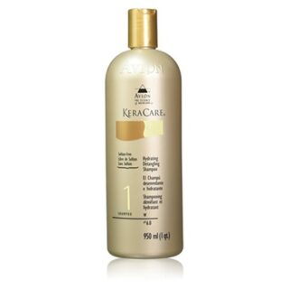 Buy Keracare Hydrating Shampoo | Shampoo Benefits & Reviews | OBS