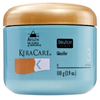 Buy Avlon Keracare Dry and Itchy Glossifier