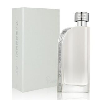 Buy Insurrection II Pure Cologne For Men | Benefits | Best Price | OBS