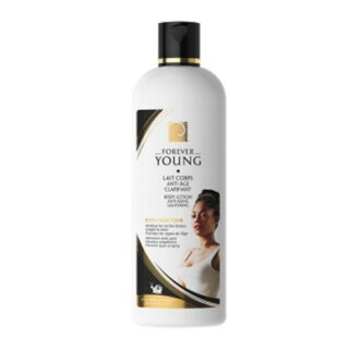 Forever Young Brightening Lotion 250ml