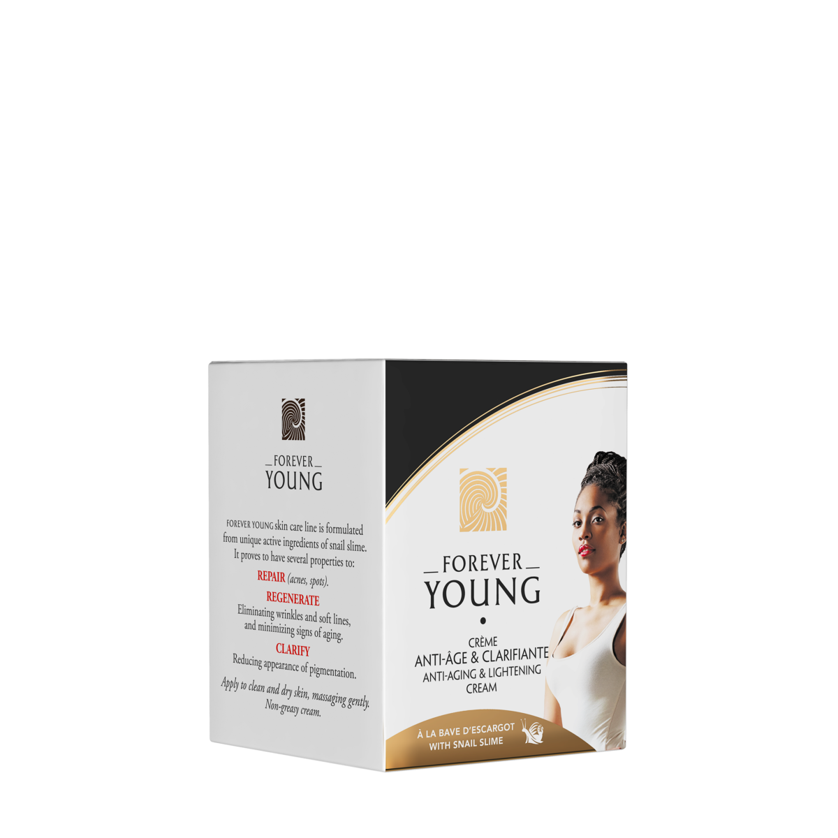 Buy Forever Young Skin Cream | Benefits | Best Price | Best Quality | OBS