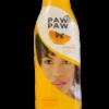 Buy Papaya Clarifying Body Lotion | Lotion Benefits | Order Beauty Supply