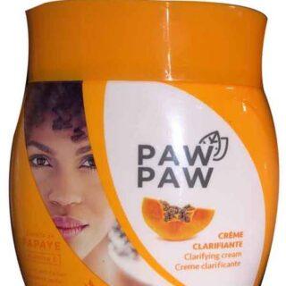 Buy Skin Clarifying Papaya Cream | Cream Benefits | Order Beauty Supply
