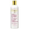 Buy Diamond Glow Elegant Nourishing Glycerin | Order Beauty Supply