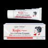 Buy Clair White Skin Clarifying Cream | Benefits | Order Beauty Supply