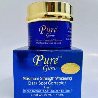 Buy Maximum Strength Dark Spot Corrector | Order Beauty Supply