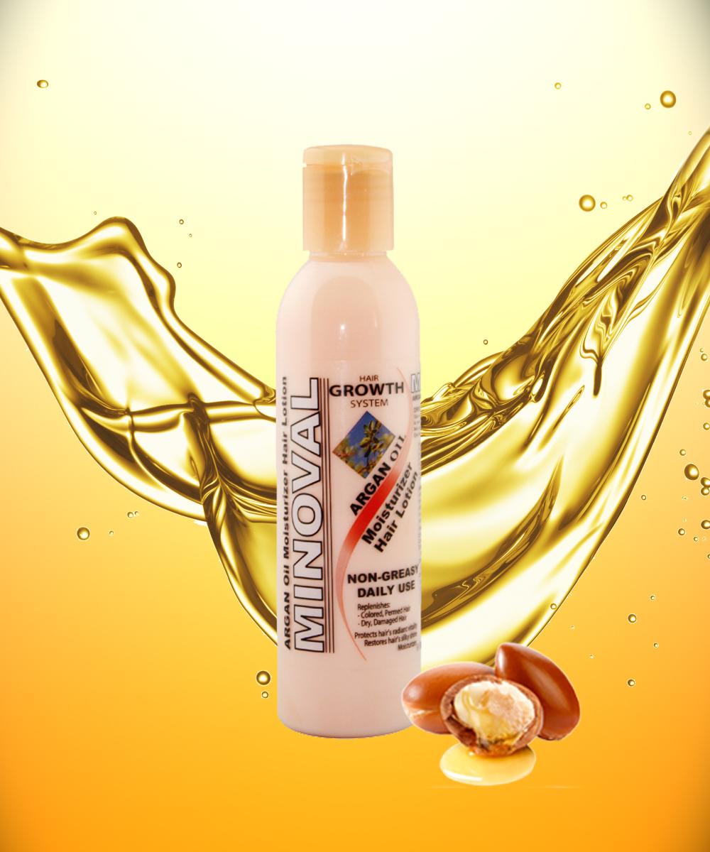 Buy Argan Oil Hair Moisturizing Lotion | Benefits | Order Beauty Supply