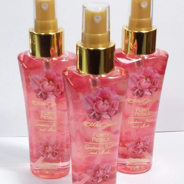 3x-Ella-James-Flirty-Petals-Gardenia-Petals-and-Musk-Body-Mist