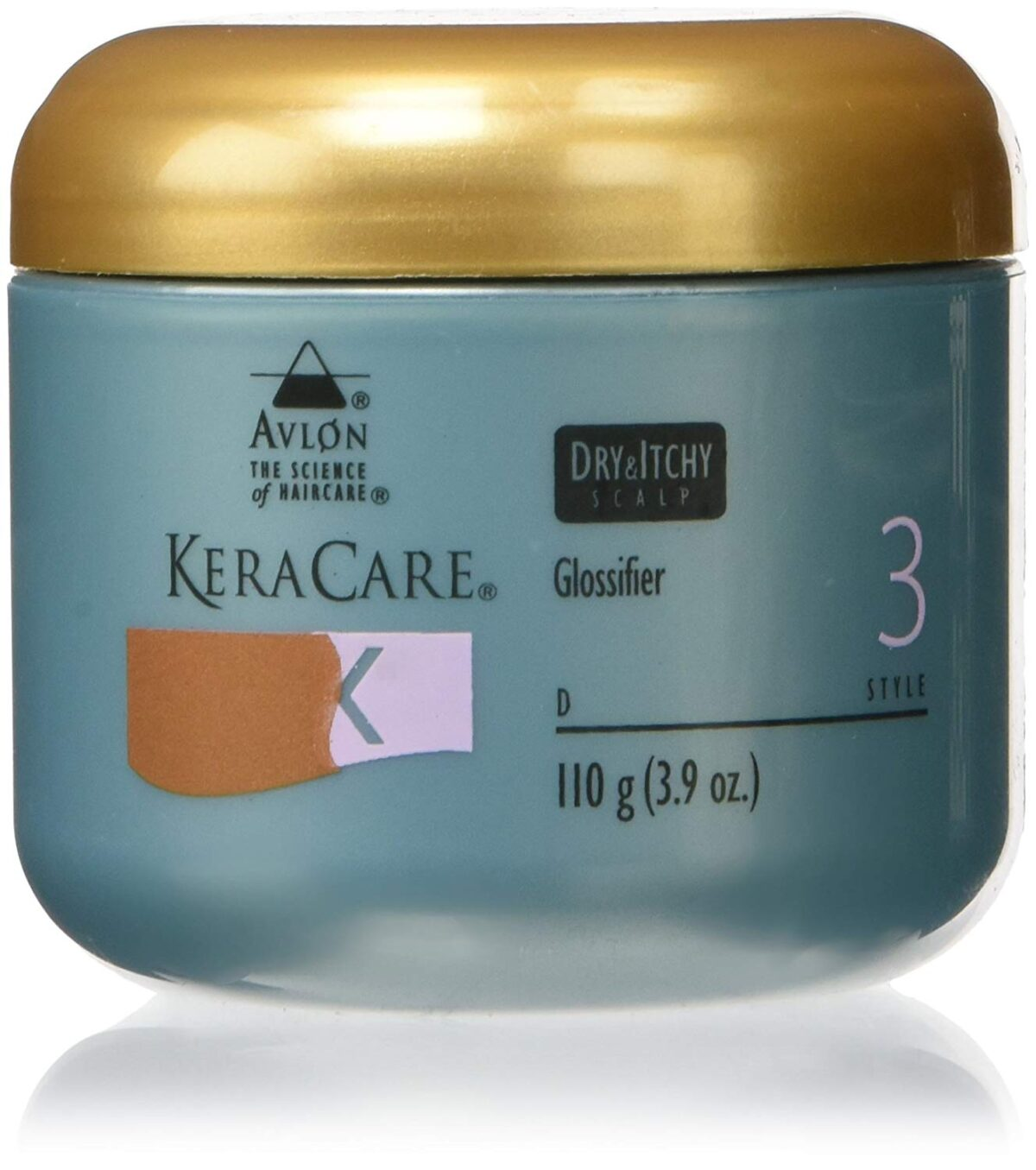 Buy AVLON-Keracare-Dry-and-Itchy-Scalp-Glossifier-4-Ounce