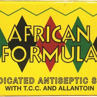 African-Formula-Medicated-Soap
