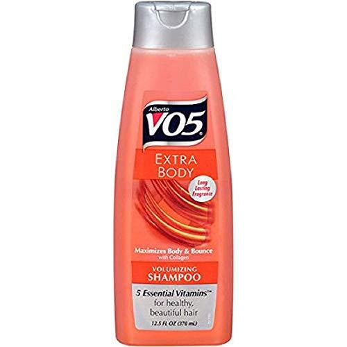 Alberto-V05-Extra-Body-Volumizing-Shampoo