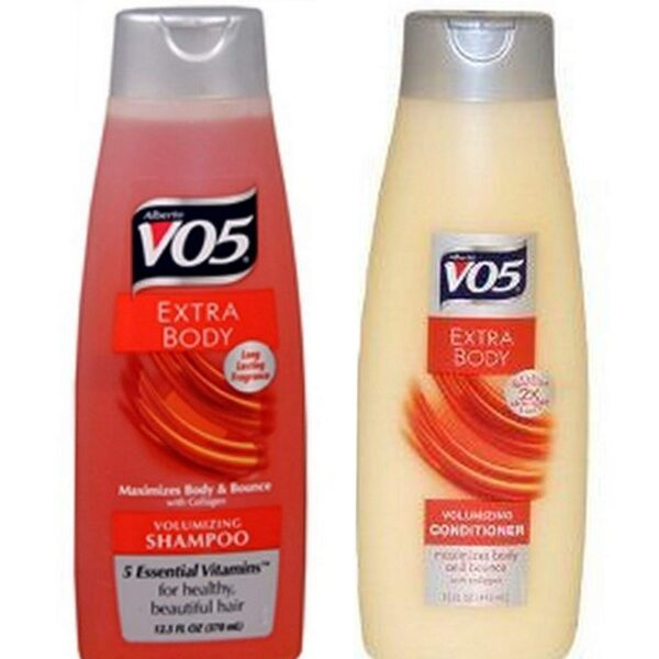 Alberto-Vo5-Extra-Body-Volumizing-Shampoo-and-Conditioner-2-2-Value-Pack