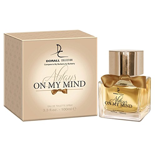 Buy Always On My Mind for Women