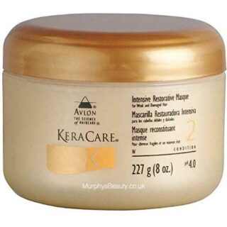 Avlon-KeraCare-Natural-Textures-Deep-Moisturising-Masque-8oz-by-KeraCare