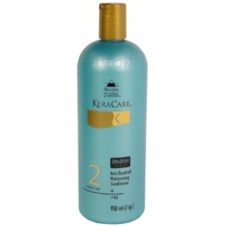 Buy Avlon Keracare Dry & Itchy Scalp Anti-Dandruff Moisturizing Conditioner 950mL