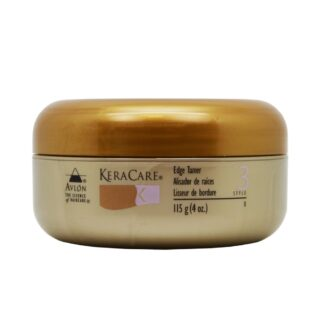 Avlon-Keracare-Edge-Tamer-115g-4-oz