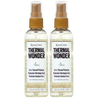 Avlon-Keracare-Thermal-Wonder-6-in-1-Thermal-Protector-4oz-Pack-of-2-