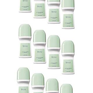 Buy Avon Haiku Roll-on Antiperspirant Deodorant (12-Pack) | OBS