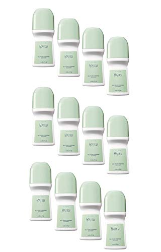 Avon-Haiku-Roll-on-Anti-perspirant-Deodorant-Bonus-Size-26-oz-12-Pack