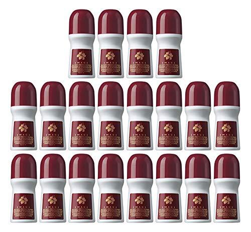 Buy Avon-Imari-Roll-on-Anti-perspirant-Deodorant-Bonus-Size