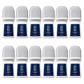 Buy Avon Night Magic Roll-On (12-Pack) | Benefits | Best Price | OBS