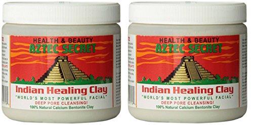 Aztec-Secret-paRqVe-Indian-Healing-Clay-Deep-Pore-Cleansing-1-Pound-2-Pack