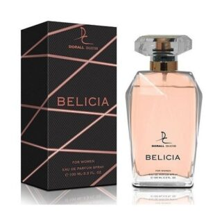 Buy Belicia by Dorall Collection | Benefits | Best Price | OBS