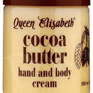 Buy Cocoa Butter Hand and Body Creams | Benefits | Order Beauty Supply