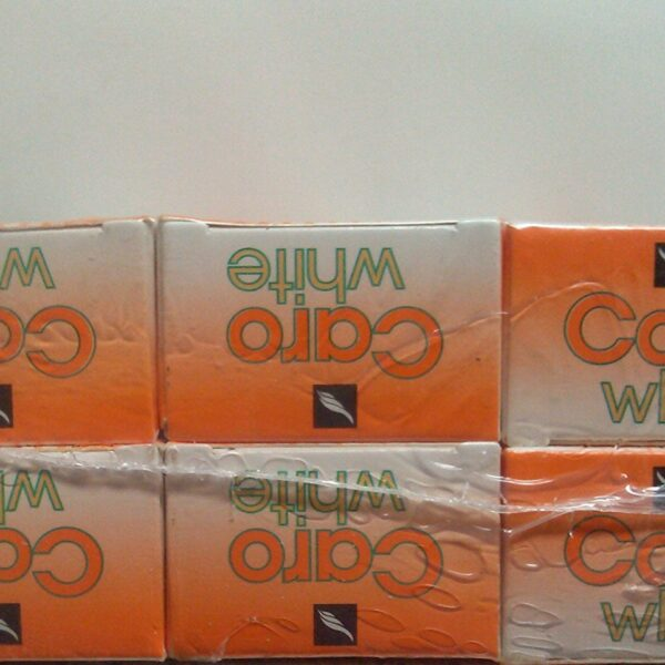Buy Caro White - Lightening Beauty Cream Tube 30ml