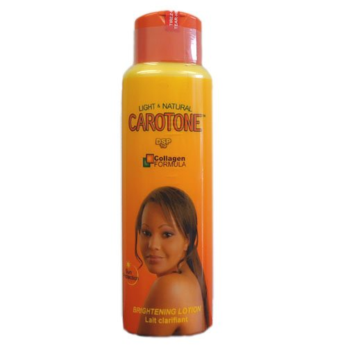 Carotone Brightening Body Lotion