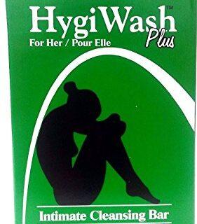 Buy Hygi Wash Feminine Cleansing Soap | Benefits | Best Price | OBS