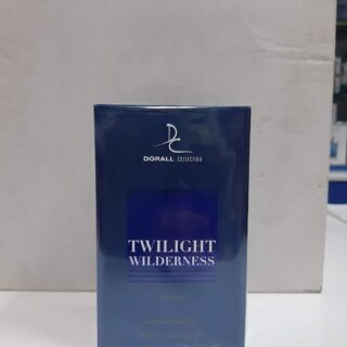 Dorall-Collection-Twilight-Wilderness-for-Men-Spray-33-oz