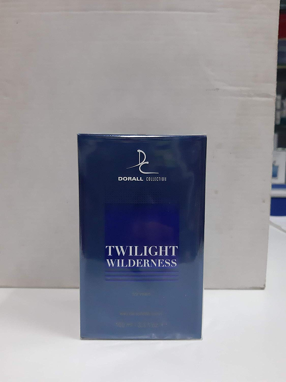Dorall-Collection-Twilight-Wilderness-for-Men-Spray-33-oz