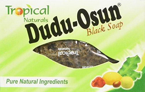 Buy Dudu-Osun-African-Black-Soap-150g-6-pack
