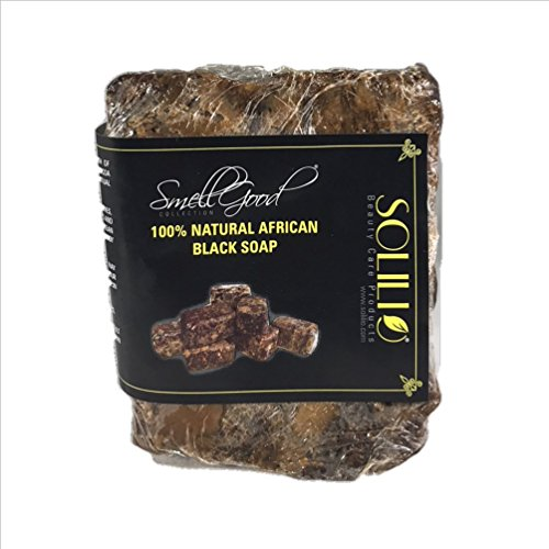 Dudu-Osun-African-Black-Soap-48-Pack-175-per-soap-bar