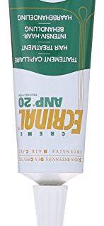 Buy Ecrinal ANP Hair Treatment Cream | Cream Benefits & Reviews | OBS