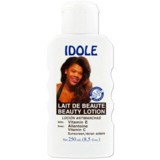 Buy Idole-Lotion-Reg-85oz-250ml